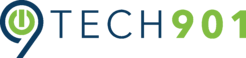 TECH901-logo-header