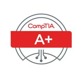 comptia_a