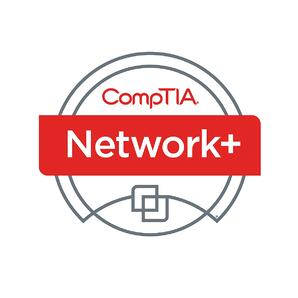 comptia_network
