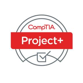 projectplus-logo-1