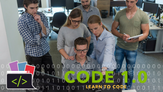 CodeBlogTitle.png