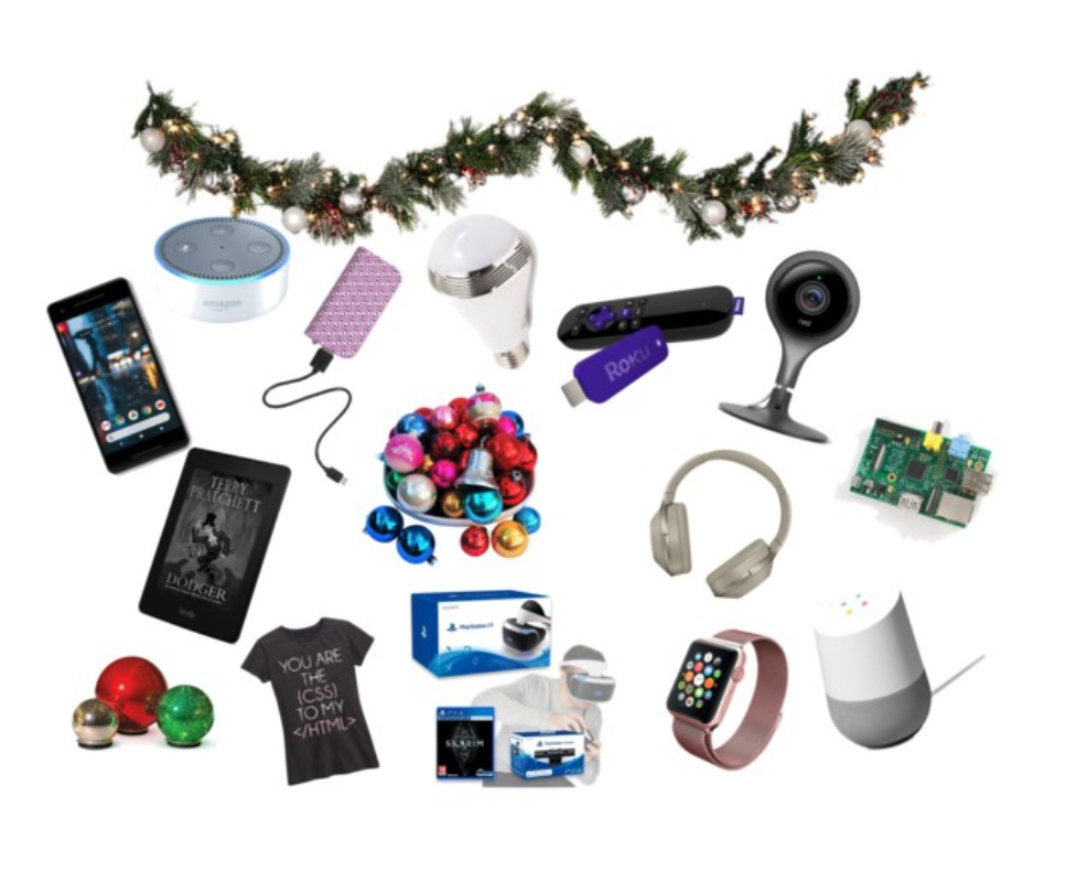 GiftGuide.png