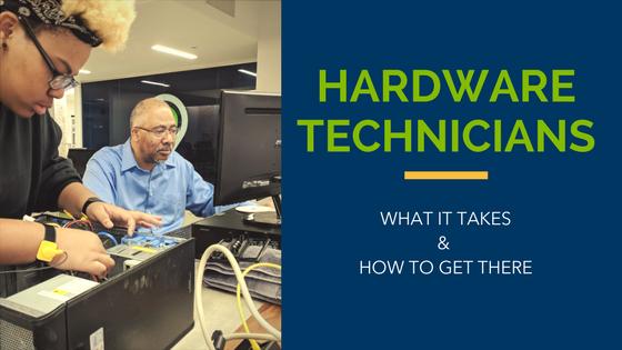 HardwareTechniciansBlogTitle.png