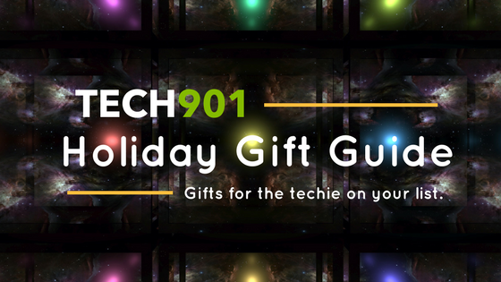 TECH901GiftGuideHeader.png