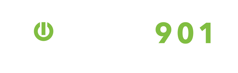 TECH901-reverse