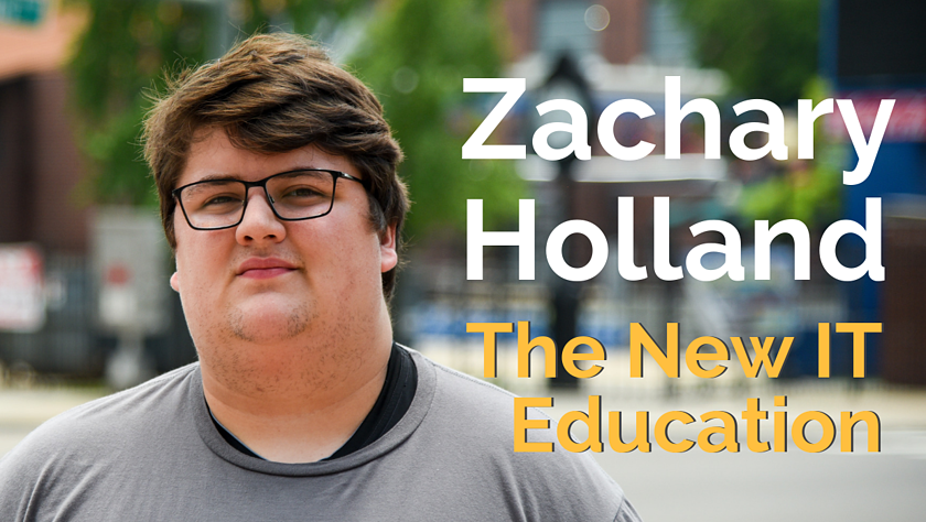 Zachary Holland-2