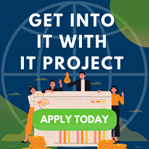 apply-today-project