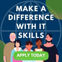 apply-today-ctas