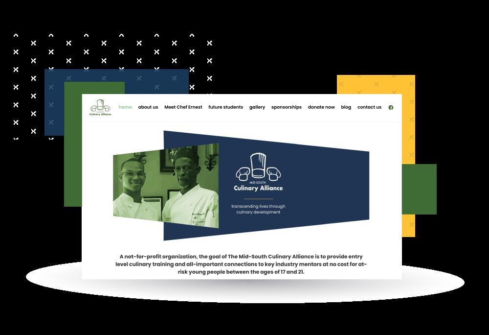 msca-homepage