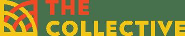 the-collective-logo
