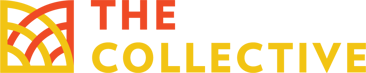 the-collective-logo
