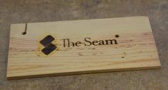 the_Seam-1