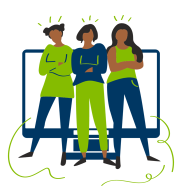women_technologists