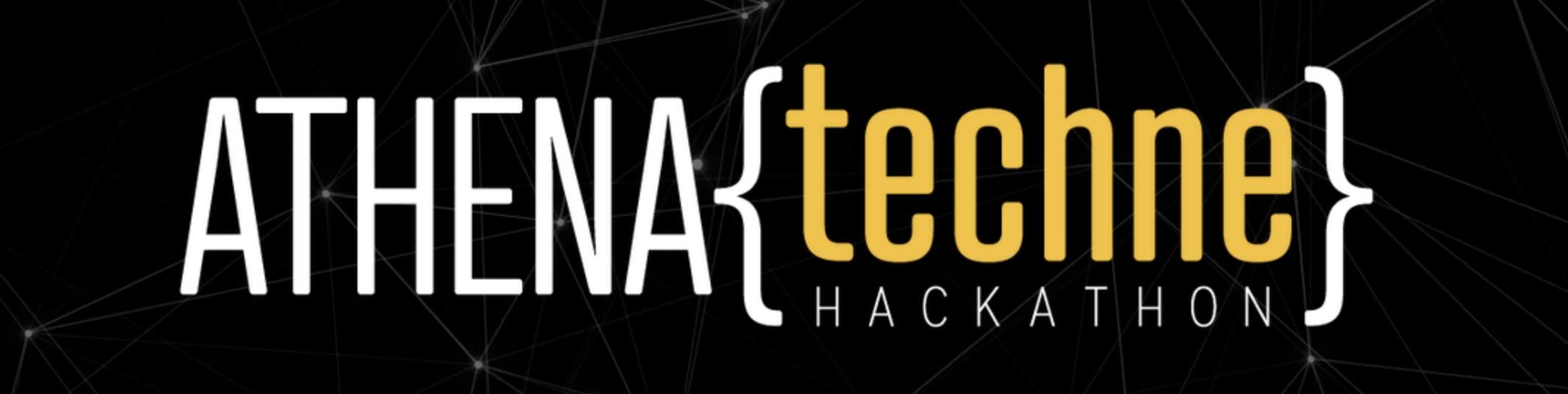athena_techne_hackathon